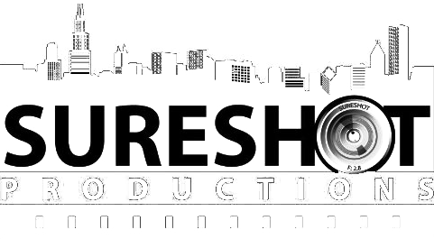 Sureshot Video Productions