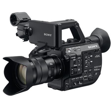Freelance Videographer Chicago